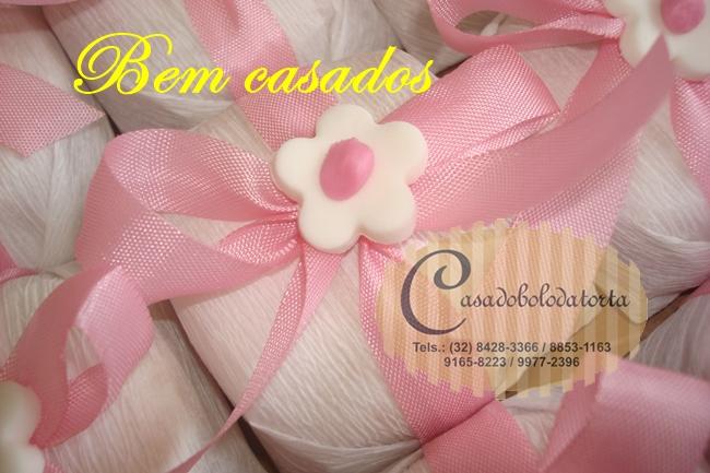 BEM CASADOS PEDIDO PELA NOSSA CLIENTEANDREA
