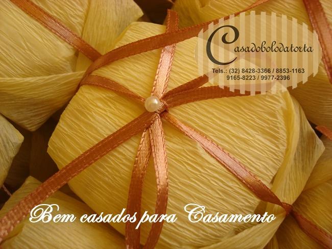 CUPCAKES E BE CASADOS PEDIDO PELA NOSSA CLEINTEAYDA